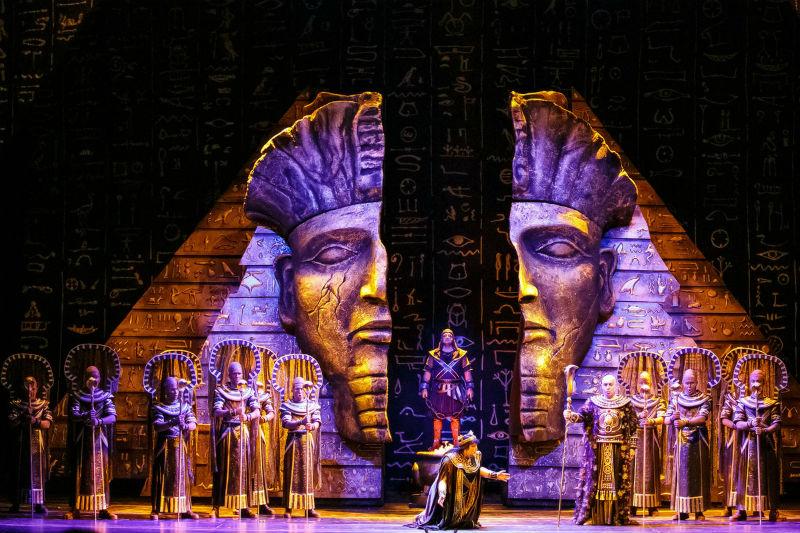 Опера Аида - Самарский театр.jpg