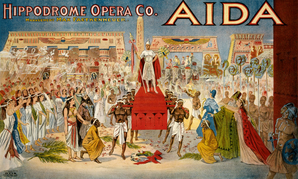 Aida - Hippodrome opera poster.jpg