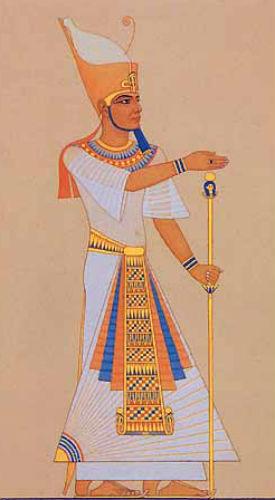 Фараон - опера Аида 1954.jpg