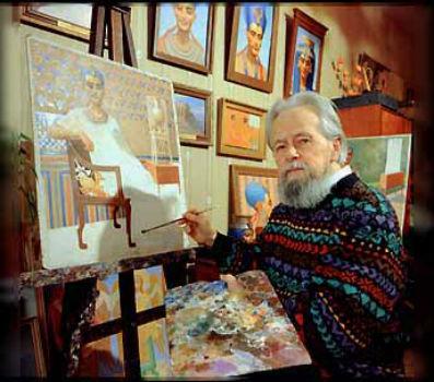 Потапов Михаил Михайлович 1904-2007.jpg