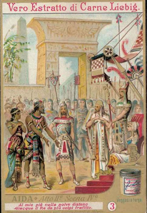 Aida 1891 - Atto II Scena VI.jpg