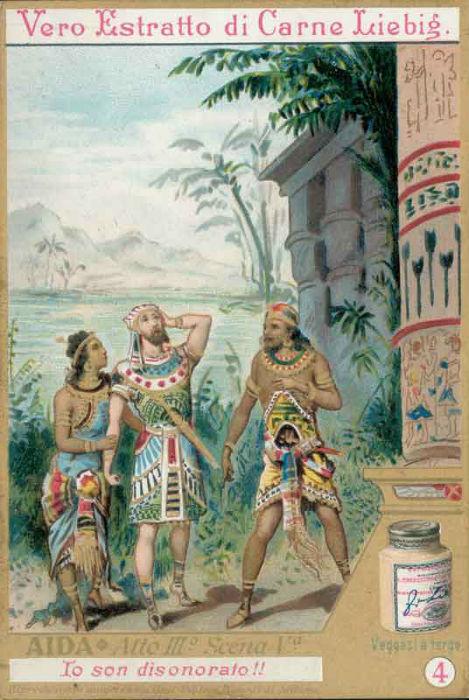 Aida 1891 - Atto III Scena V.jpg