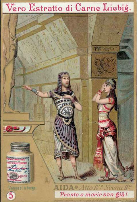 Aida 1891 - Atto IV Scena II.jpg