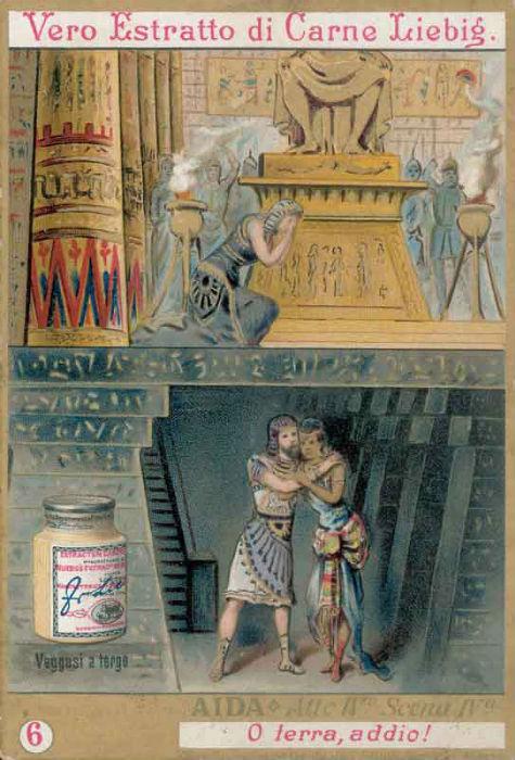 Aida 1891 - Atto IV Scena VI.jpg