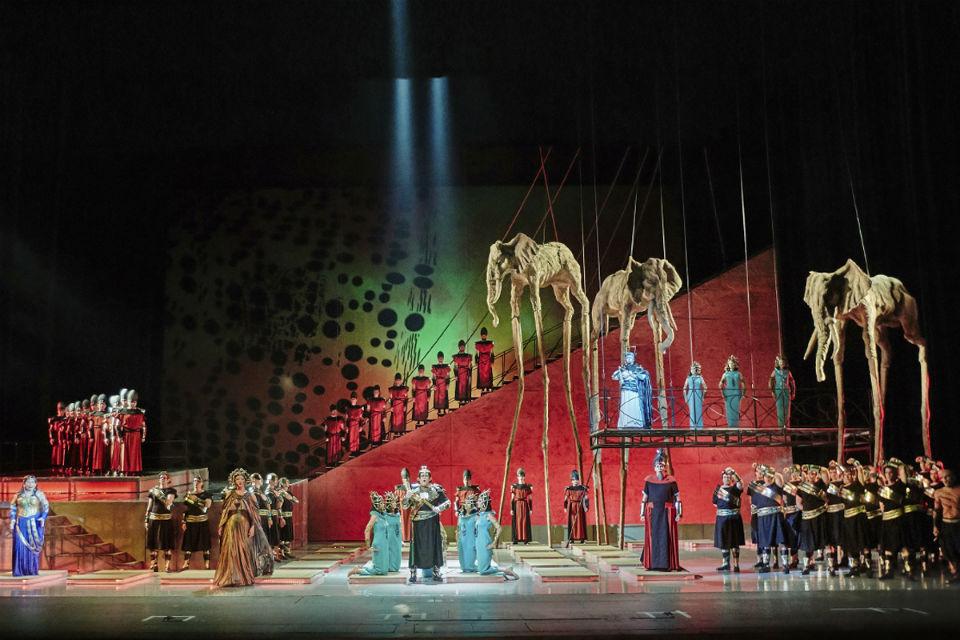 Аида - Джузеппе Верди - Fashion opera- Новосибирск.jpg