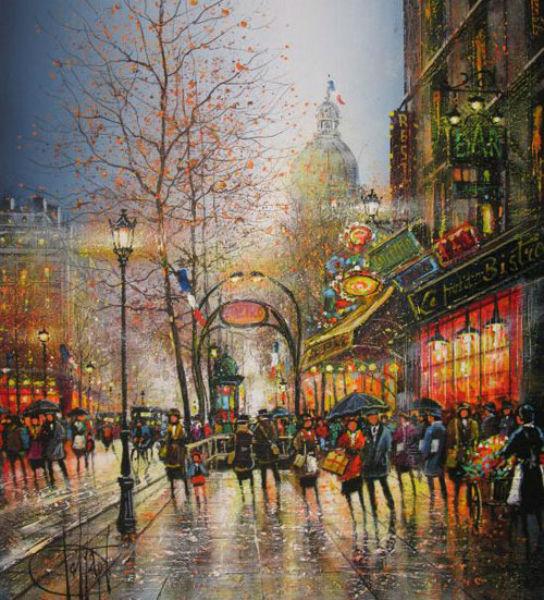 парижская улица.jpg