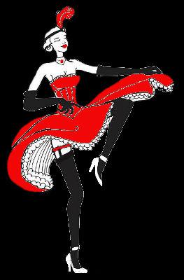 танцовщица кабаре.jpg
