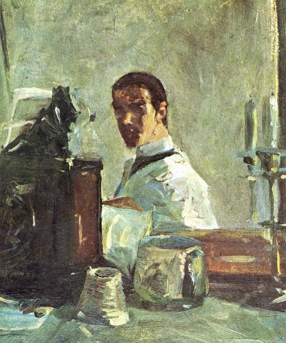 Автопортрет в зеркале.jpg