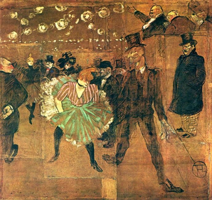 Ла Гулю танцующая с Валентином Дезоссе (Бескостным).jpg
