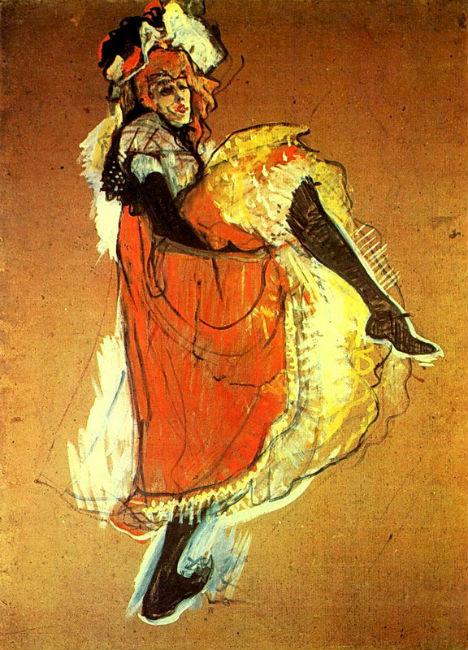 Танец Жанны Авриль - эскиз плаката.jpg