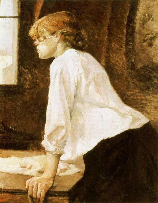 Портрет Сюзанны Валадон.jpg