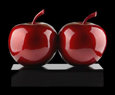 ВИП-подарок - красные яблоки.jpg