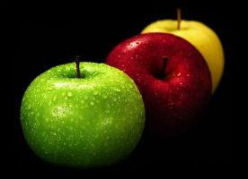 яблоки разноцветные.jpg