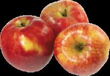 яблоки красные.png