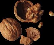 орехи грецкие.png