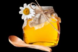 баночка с мёдом.png