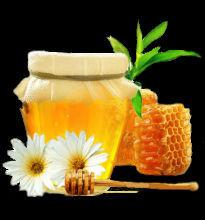 цветочный мёд.jpg