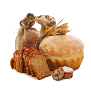 хлеб 1.png