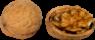 грецкий орех 2.png