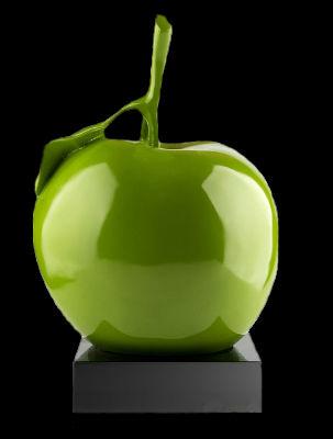 ВИП-подарок - зелёное яблоко.jpg