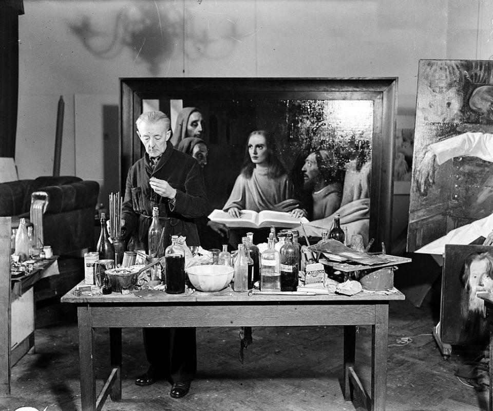 Van Meegeren - 1945.jpg