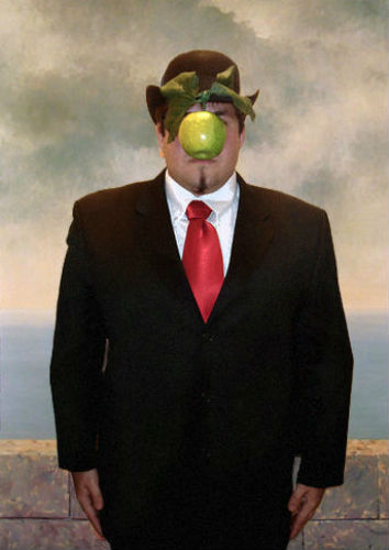 Сын человеческий - жаба 2.jpg
