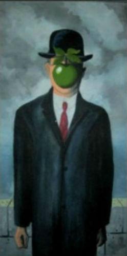 Сын человеческий - Рене Маргитт - жаба 11-2.jpg