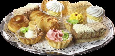 пирожные.png