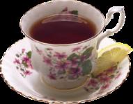 чашка чая.png
