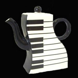 Чайник Клавиатура.jpg