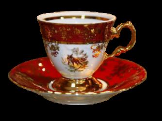 чай.png
