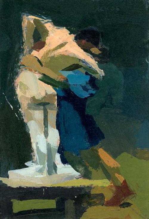 Ken Kewley (american) (1953).jpg