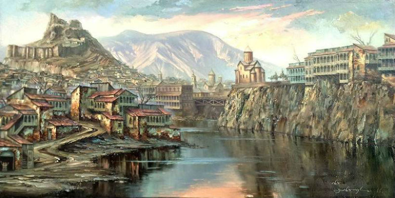 Старый Тбилиси 2.jpg
