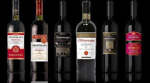 грузинские вина - Хванчкара.png