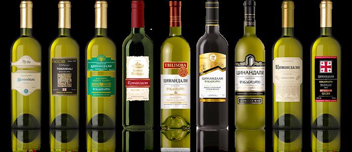грузинские вина - Цинандали.png