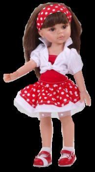 кукла Даша.png