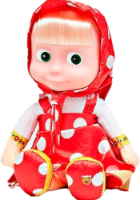 кукла Маша.png