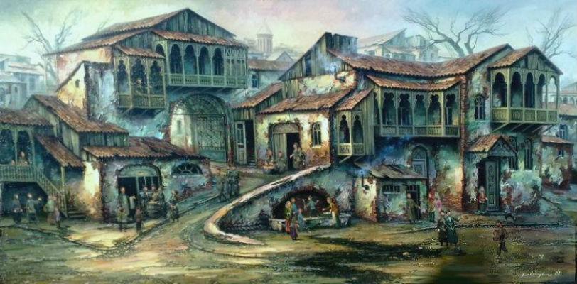Старый Тбилиси 1.jpg
