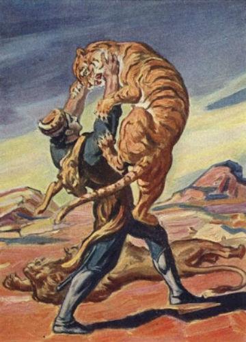 Борьба тариэля с тигрицей.jpg