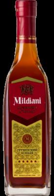 коньяк Милдиани.png