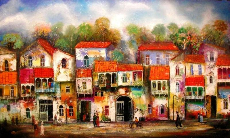 Старый Тбилиси 3.jpg