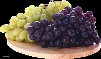 Гроздья винограда.png