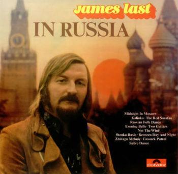 James Last 2.jpg