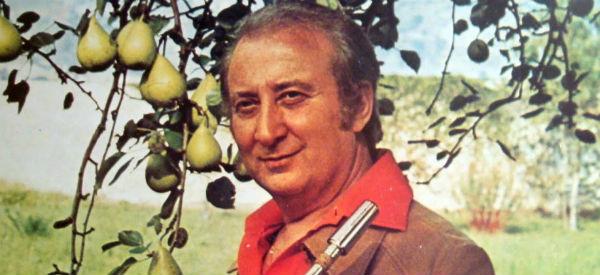 Fausto Papetti.jpg