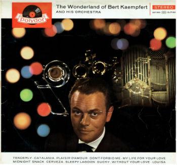 Bert Kaempfert 2.jpg