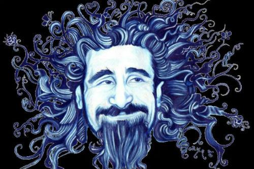 Синяя Борода.jpg