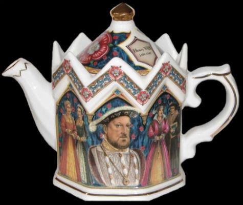 Чайник Генрих VIII и шесть его  жён.jpg