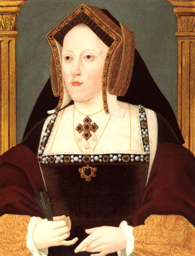 Joannes Corvus  - Catherine Aragon.jpg