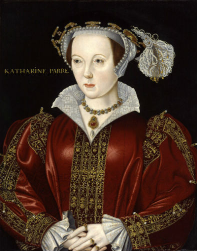 William Scrots - Catherine Parr.jpg