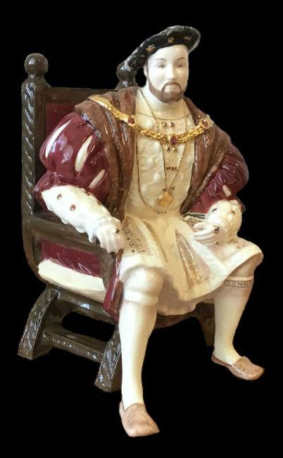 Генрих VIII - Wedgwood.jpg